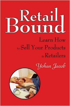retail-bound-book_yohan-jacob