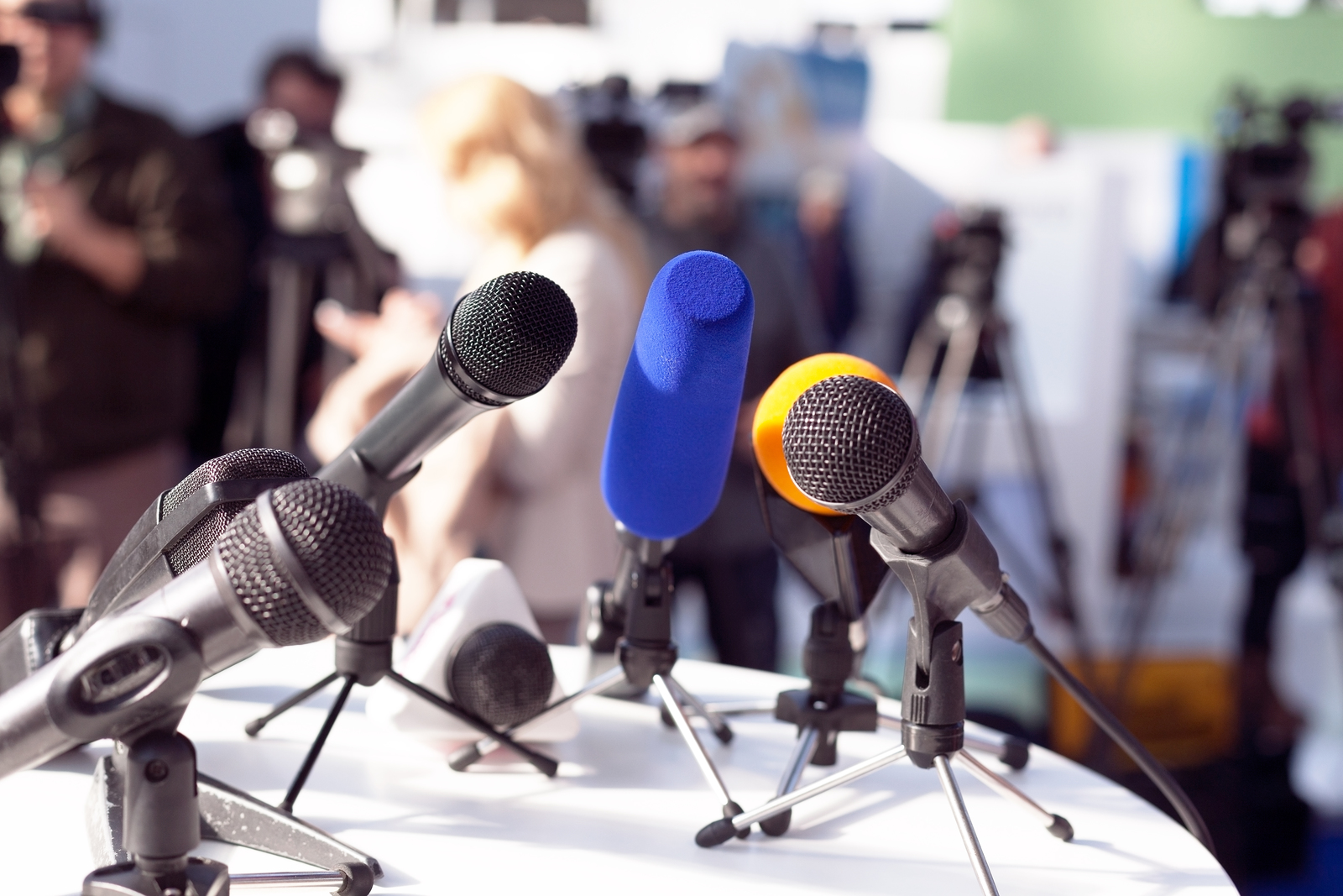 Public Relations Strategies In Marketing Products to Retail