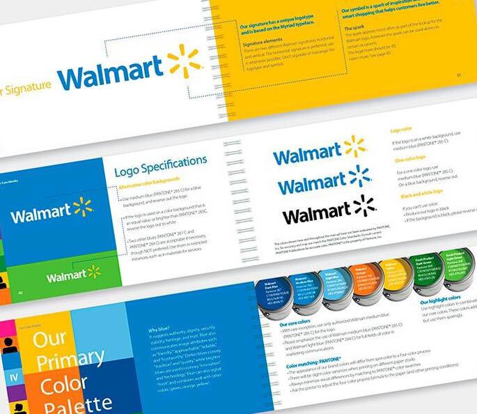 branding-guidelines-manual-design-los-angeles.jpg