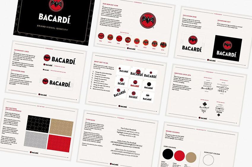 logo-guidelines-manual-san-diego.jpg