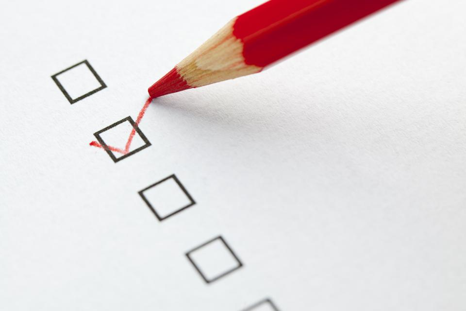 Why You Should Conduct Product Surveys Before Launching Your Crowdfunding Campaign?